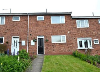 Thumbnail 3 bed property to rent in Whitland Drive, Kings Heath, Birmingham