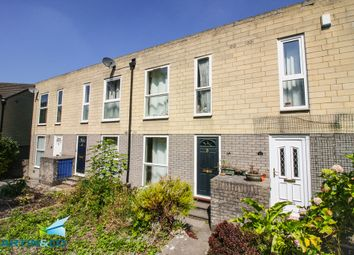 Thumbnail 3 bed terraced house to rent in Holloway, Bath