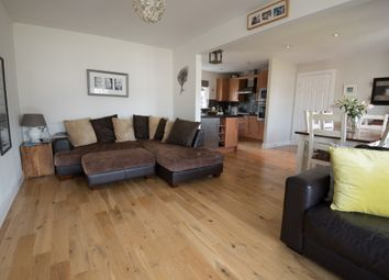 Thumbnail 4 bed bungalow for sale in Burns Brae, Aberfeldy