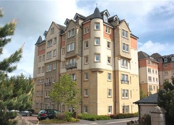 Thumbnail 2 bed flat to rent in Eagles View, Livingston, Livingston