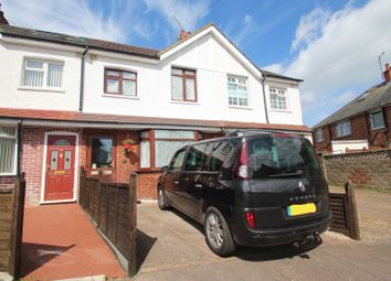 Thumbnail 3 bed property to rent in Westcourt Place, Westcourt Road