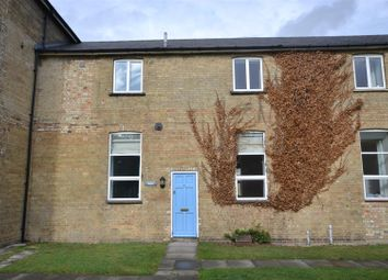 Thumbnail 3 bed property to rent in Tower Court, Tower Road, Ely