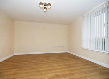 Thumbnail 2 bedroom flat to rent in 45 Farburn Place, Dyce, Aberdeen