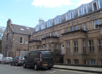 Thumbnail 1 bed flat to rent in 10/11 Gayfield Street, Edinburgh