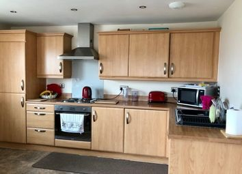 2 bed property to rent in Palatine House, Lincoln LN2