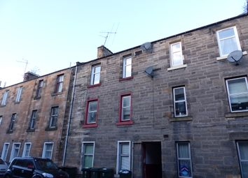 2 bed flat for sale in Inchaffray Street, Perth PH1