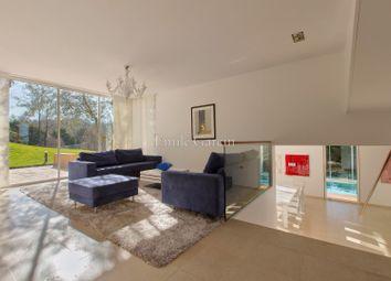 Thumbnail 5 bed property for sale in 19 Avenue Talma, 92500 Rueil-Malmaison, France