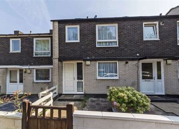 2 bed property for sale in Felmersham Close, London SW4