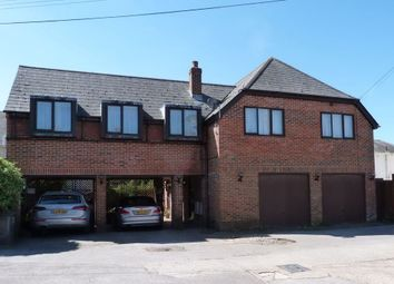 Thumbnail 2 bed mews house to rent in Ravine Road, Canford Cliffs, Poole