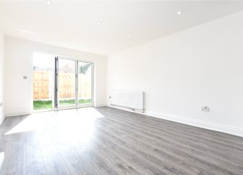 Thumbnail 1 bed maisonette for sale in Beulah Crescent, Thornton Heath