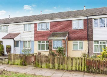 Thumbnail 3 bed terraced house for sale in Papyrus Way, Hodge Hill, Birmingham