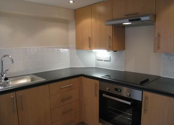 Thumbnail 3 bed property to rent in Hamlin Lane, Exeter