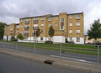 2 bed property to rent in Dadswood, Harlow, Essex CM20