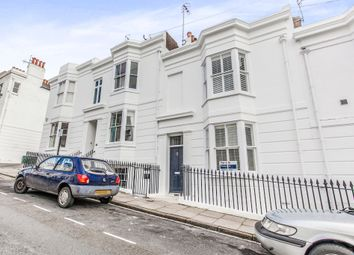 Thumbnail 3 bed terraced house for sale in Montpelier Street, Brighton