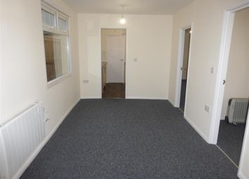 Thumbnail 2 bed bungalow to rent in Brooklands Gardens, Jaywick, Clacton-On-Sea