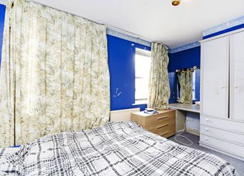 Thumbnail 1 bedroom flat for sale in Edmeston Close, Homerton