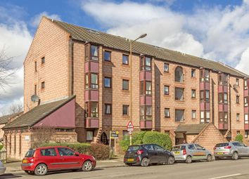 Thumbnail 2 bedroom flat for sale in 351/6 Easter Road, Easter Road