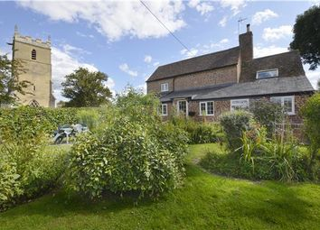 Thumbnail 3 bed detached house for sale in Church Road, Tirley, Gloucestershire