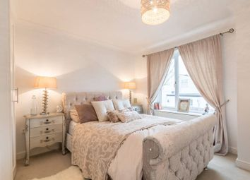 Thumbnail 2 bedroom property for sale in Woodville Road, South Woodford