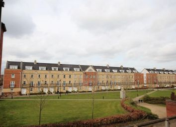 Thumbnail 2 bedroom flat to rent in Fellowes Plain, St Stephens Road, Norwich