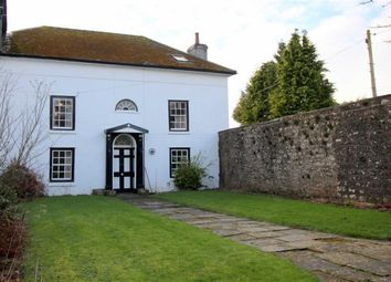 Thumbnail 4 bed semi-detached house for sale in Trelleck, Monmouth