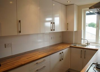 Thumbnail 2 bedroom property to rent in Brooklyn Court, Loughton, Essex