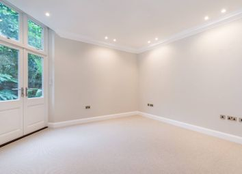 Thumbnail 1 bedroom flat to rent in Rosary Gardens, South Kensington