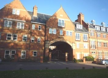 Thumbnail 3 bed flat to rent in Post Office Square, London Road, Tunbridge Wells