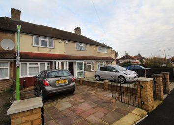 Thumbnail 2 bed property for sale in The Alders, Hanworth, Feltham