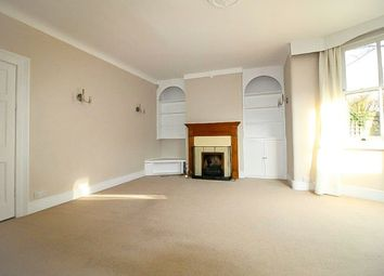Thumbnail 4 bedroom terraced house to rent in St. Pancras, Chichester