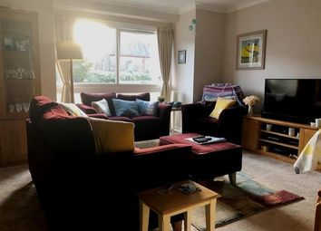 Thumbnail 2 bedroom flat to rent in West End Avenue, Harrogate