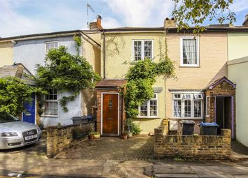 Thumbnail 2 bed property for sale in Mill Street, Kingston Upon Thames