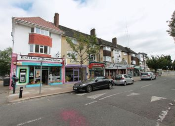 Thumbnail Studio to rent in Central Parade, Western Avenue, Perivale, Greenford