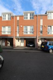Thumbnail 2 bed mews house for sale in Heritage Mews, Grimsby