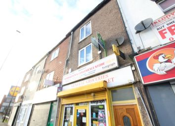 Thumbnail Studio to rent in Whalley Banks, Blackburn