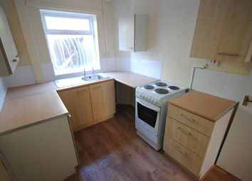 Thumbnail 2 bedroom property to rent in Bury Road, Bolton
