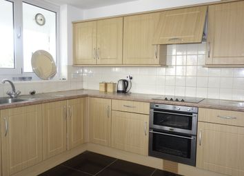 Thumbnail 2 bedroom flat to rent in Stembridge Road, London