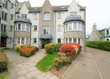 Thumbnail 2 bed flat to rent in Cuparstone Place, Balmanno Apartments, Aberdeen