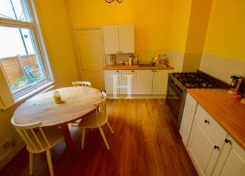 Thumbnail 1 bedroom flat for sale in Surbiton Road, Southchurch, Essex