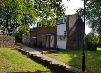Thumbnail 3 bedroom terraced house for sale in Fairspring, Newcastle Upon Tyne