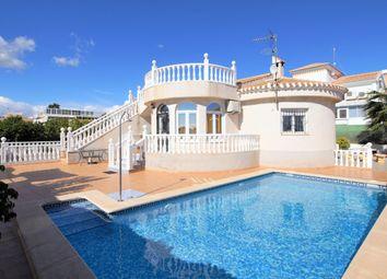 Thumbnail Villa for sale in La Marina, 03194 Elche, Alicante, Spain