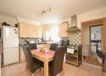 Thumbnail 2 bedroom terraced house for sale in Sydney Road, Sutton