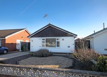 Thumbnail 3 bed detached bungalow for sale in Surrey Close, Southport