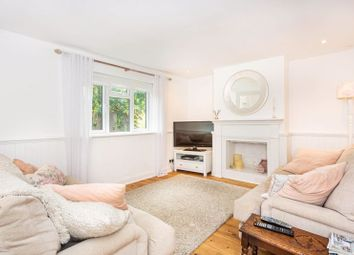3 bed terraced house for sale in Temple, Marlow SL7
