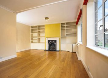 Thumbnail 2 bed flat to rent in Meadowside, Cambridge Park