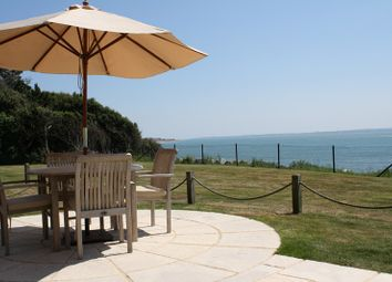 Thumbnail 2 bed flat to rent in Swordfish Close, Lee-On-The-Solent, Hampshire