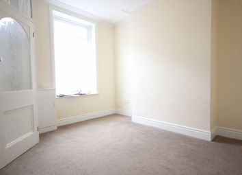 Thumbnail 2 bed terraced house to rent in Holgate Street, Great Harwood, Blackburn