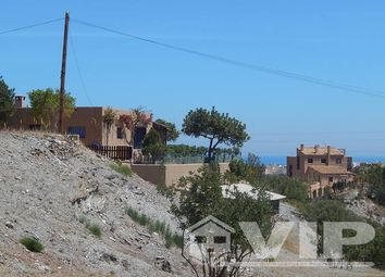 Thumbnail 2 bed villa for sale in Camino De Las Marinas, Mojácar, Almería, Andalusia, Spain