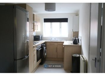 Room to rent in Ash Grove, Hull HU5