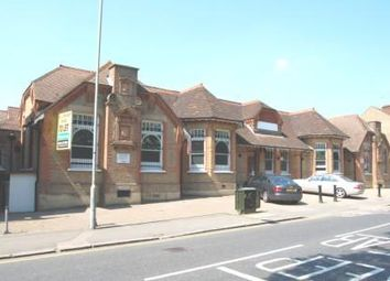 Thumbnail Office to let in 45-47 Vicarage Road, Watford
